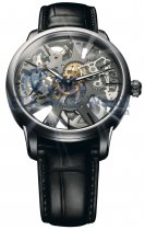 Maurice Lacroix Obra Maestra MP7138-SS001-030