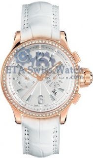 Jaeger Le Coultre Lady Compressor Master 1742411