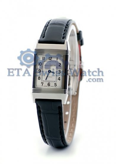 Jaeger Le Coultre Reverso Dame 2608410