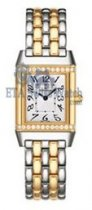Jaeger Le Coultre Reverso Dame 2655130