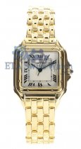 Cartier Panthere W25014B9