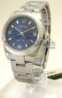 Rolex Oyster Perpetual Lady 177234