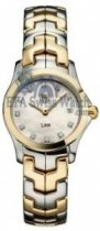 Tag Heuer Enlace WJF1451.BB0584