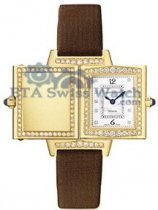 Jaeger Le Coultre Reverso Joaillerie 2681408