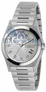 Gucci Pantheon YA115403