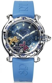 Chopard Happy Sport 288347-3012
