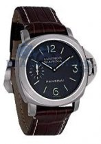Panerai Collection Historique PAM00177