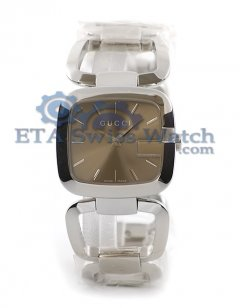 G-Collection Gucci YA125402