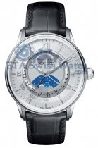 Maurice Lacroix Masterpiece MP6428-SS001-11E