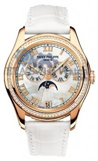 Patek Philippe 4936R Complicated