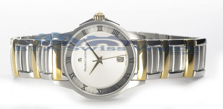 Maurice Lacroix Miros MI1016-SY023-110