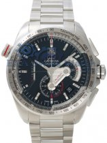 Tag Heuer Carrera Grand CAV5115.BA0902