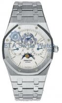 Audemars Piguet Royal Oak 25820ST.OO.0944ST.03