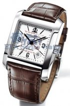 Baume und Mercier Hampton Square 8685