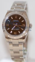 Rolex Oyster Perpetual Lady 177210