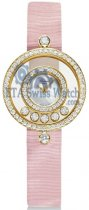 Chopard Feliz Diamantes 203957-0001