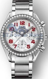 Omega Speedmaster Ladies 3535.79.00
