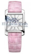 Baume und Mercier Hampton Square 8742