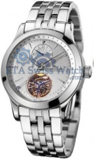 Jaeger Le Coultre Master Grand Tourbillon 1658120