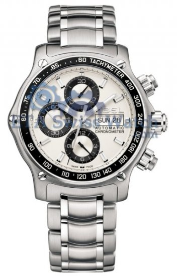Ebel 1911 Discovery 1215795