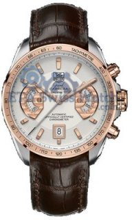 Carrera Tag Heuer Grand CAV515B.FC6231