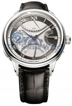 Maurice Lacroix Masterpiece MP7218-SS001-110