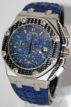 Audemars Piguet Royal Oak Оффшорные 26030PO.OO.D021IN.01