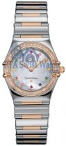 Omega Constellation Iris Gusto 1373.79.00