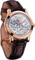 Jaeger Le Coultre Master Eight Days 161242A