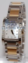 Baume and Mercier Diamant 8599
