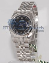 Rolex Lady Datejust 179160