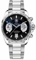 Carrera Tag Heuer Grand CAV511G.BA0905
