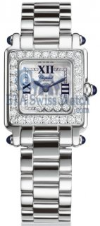 Chopard Happy Sport 278895-2004