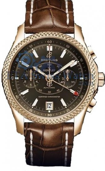 Breitling Bentley Mark VI R26362
