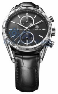 TAG Heuer Carrera CAR2110.FC9266
