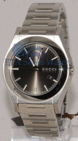 Gucci Pantheon YA115201