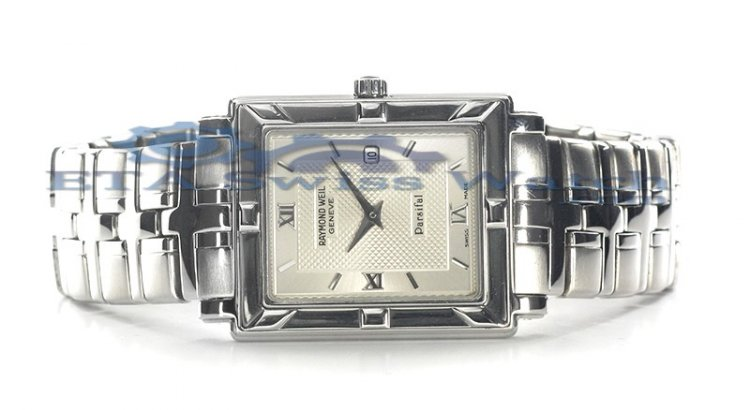 Raymond Weil Parsifal st-9331-00307