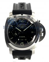 Collection Manifattura Panerai PAM00233