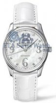 Longines Master Collection L2.518.4.88.2