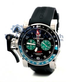 Graham Chronofighter Oversize Big Date GMT 20VGS.B12A.K10B