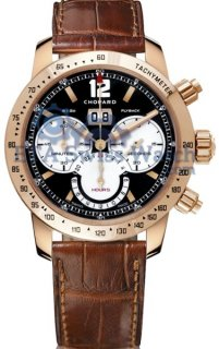 Chopard Special Collection 161262-5001