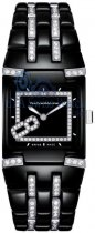 Technomarine BlackSnow 308001