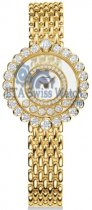 Diamonds Chopard Feliz 204180-0001