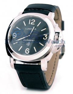 Panerai Collection Historique PAM00000