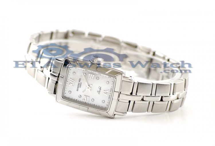 Raymond Weil Parsifal 9.741-ST-00.995
