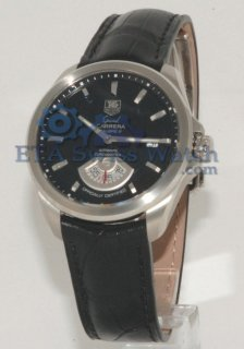Tag Heuer Grand Carrera WAV511A.FC6224