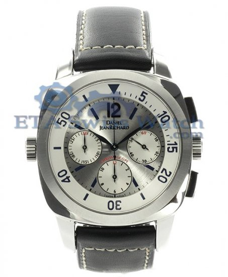 Daniel Jean Richard Chronoscope 25030