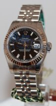 Lady Rolex Datejust 179174