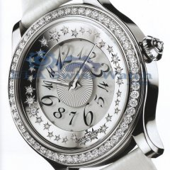 Jaeger Le Coultre Master Diamonds Twinkling 1203410