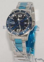 Conquest Longines Hydro L3.640.4.96.6